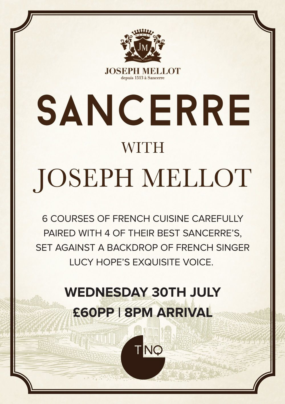 Sancerre Cover-2000x2831.jpg