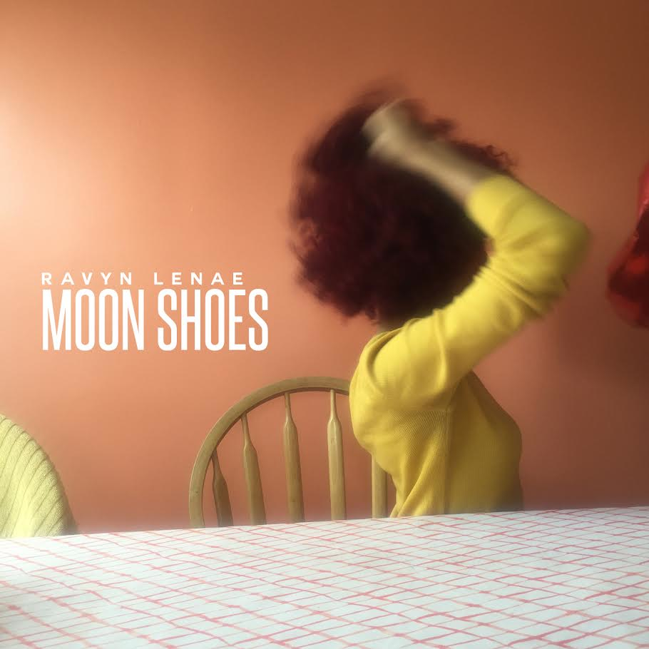 ravynlenae-Moon Shoes EP.jpg
