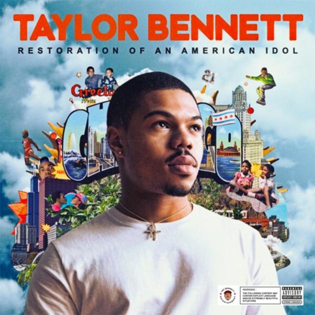 taylor-bennett-debut-album.jpg