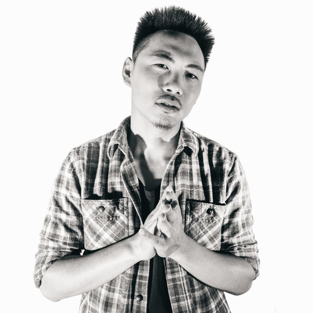 Elton Chueng
