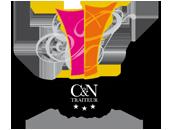 logo-c-et-n-traiteur.png