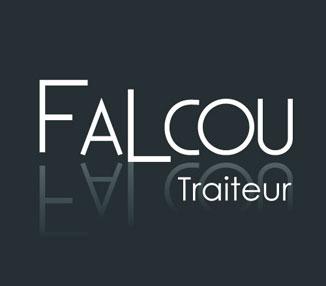 falcou-traiteur.jpg