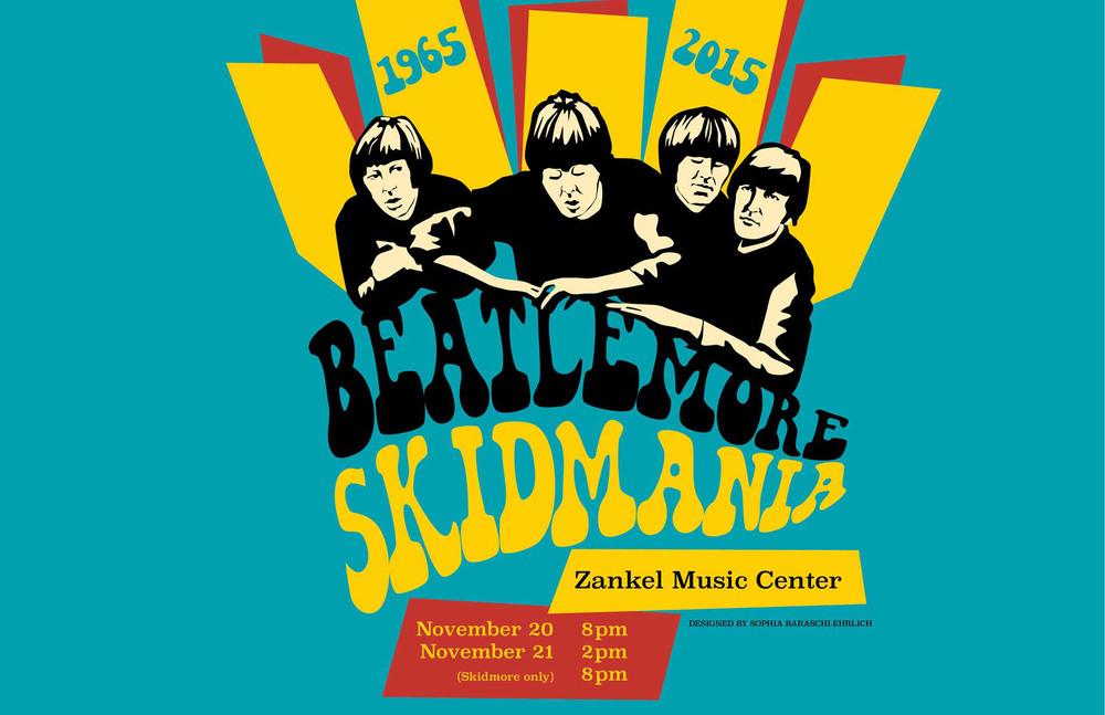 Beatlemore-poster-2015.jpg