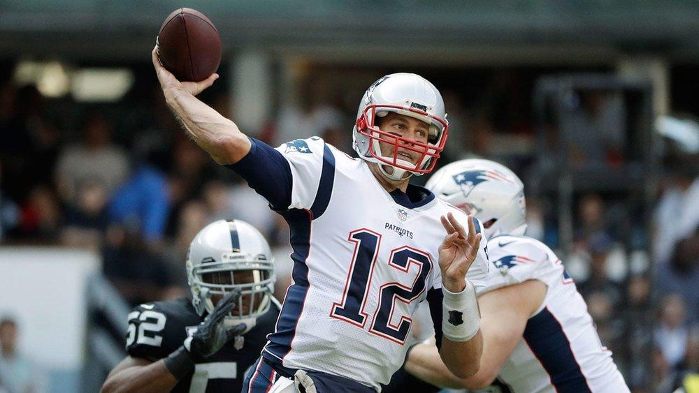 Brady Raiders.jpg