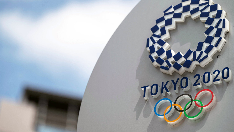 skidmorenews.com: Tokyo Olympic Games Highlights: First Week — The Skidmore News