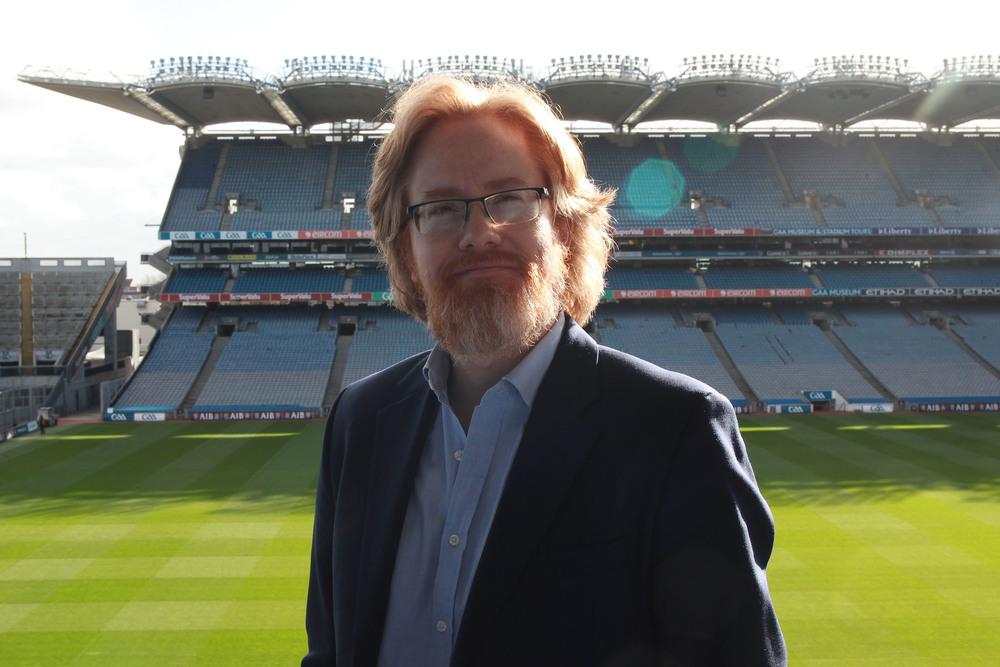 irish sponsorship 4.jpg