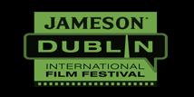 jameson dublin film fest