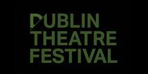 Dublin theatre fest