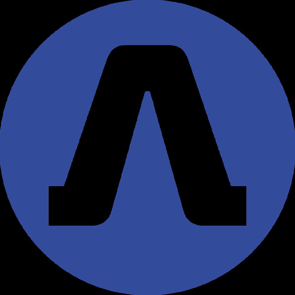 atomic sport logo