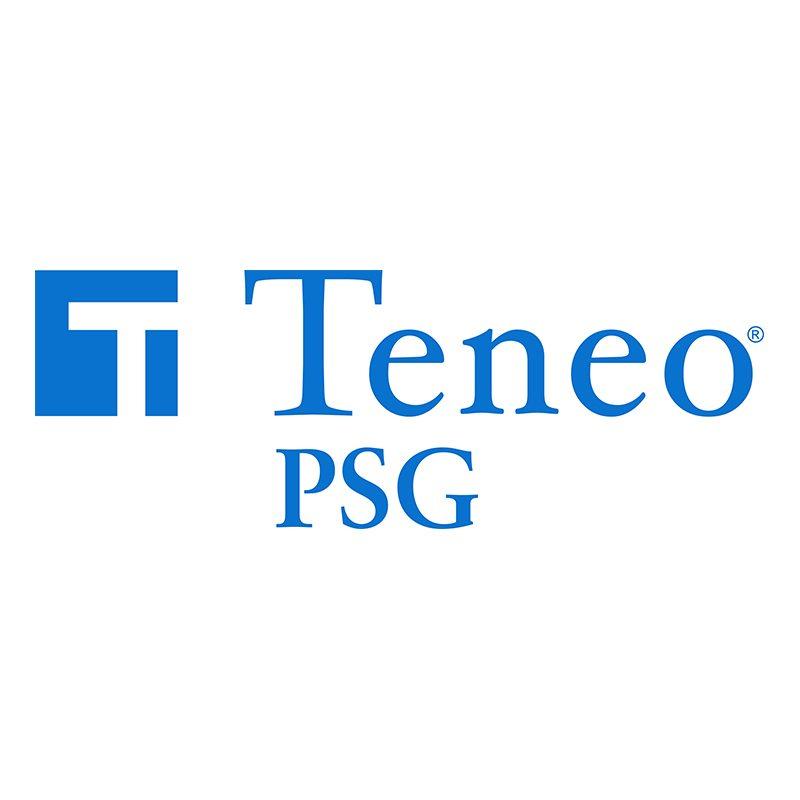 TeneoPSG.jpg