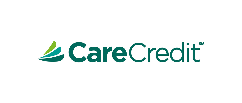 Ward_Family_Dentistry_Insurance_CareCredit.jpg