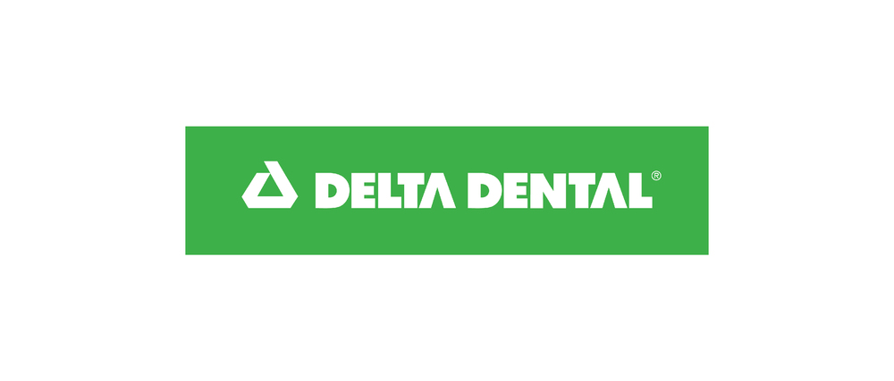 Ward_Family_Dentistry_Insurance_DeltaDental.jpg