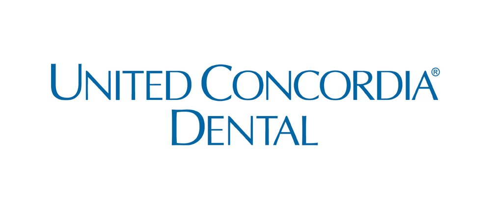 Ward_Family_Dentistry_Insurance_UnitedConcordia.jpg