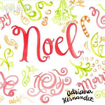 NoelWIP1.jpg