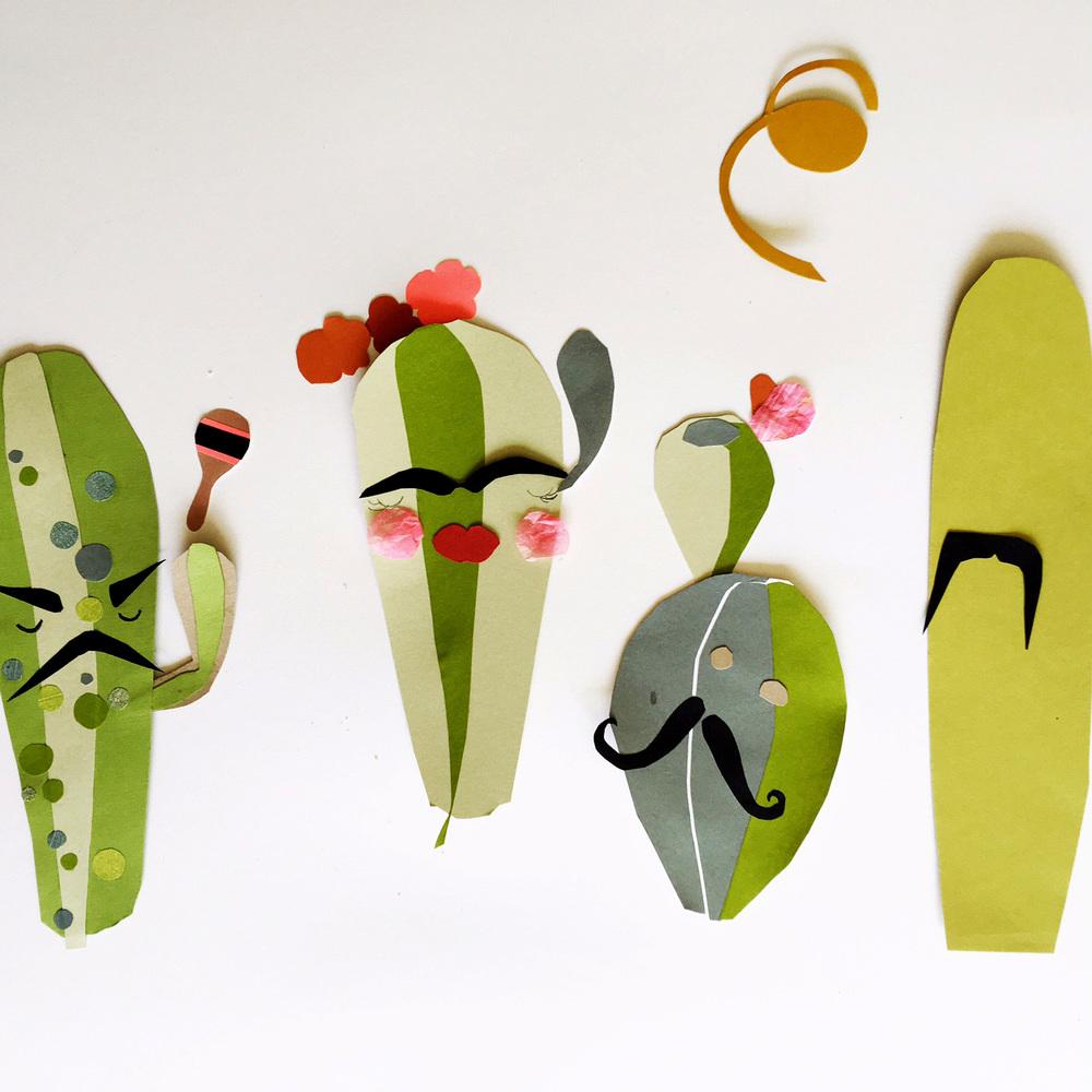Cactus 2.jpg