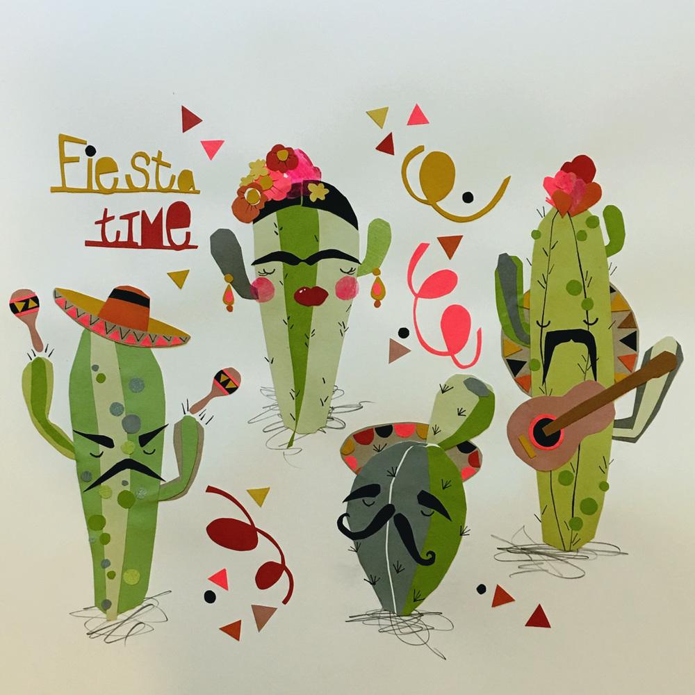 Cactus 5.jpg