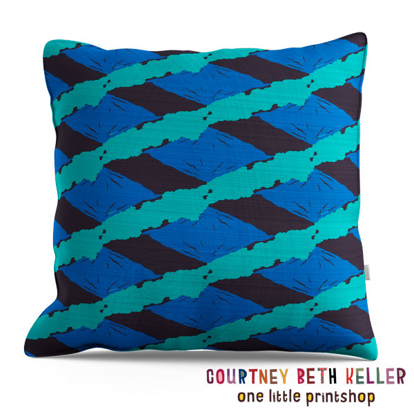 Pillow-Pattern-trans.jpg