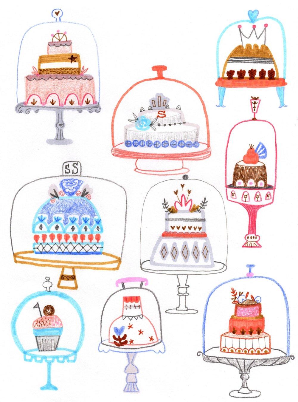 cakesketch.jpg