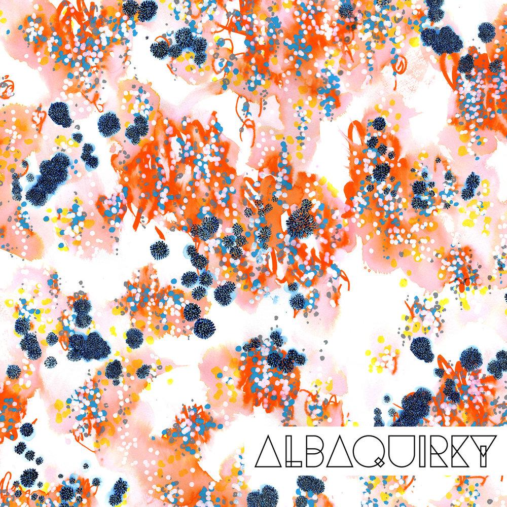 albaquirky_lichen