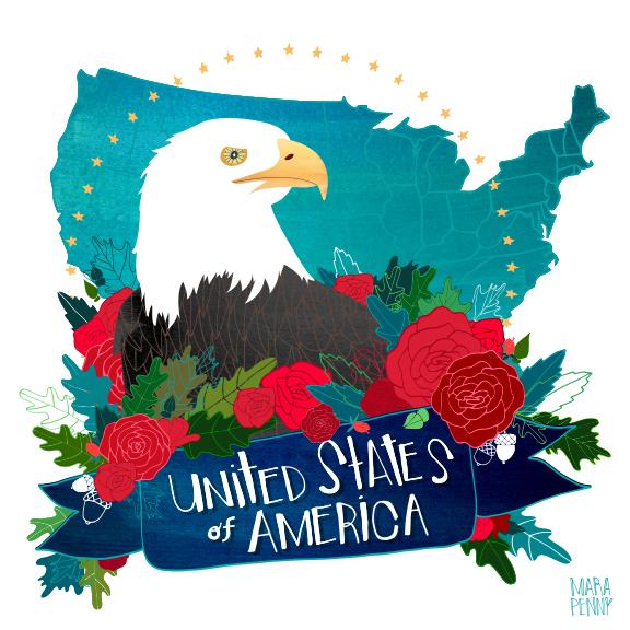 USA_Mara Penny