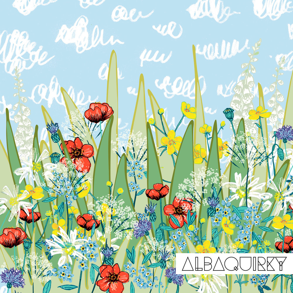 albaquirky_summer_meadow.jpg