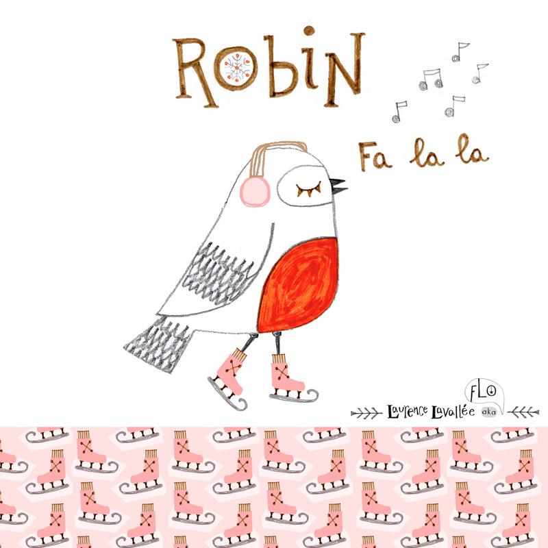 LL_SPOTLIGHT_Robin.jpg