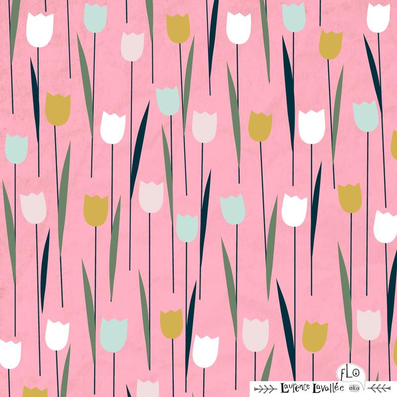 LL_SPOTLIGHT_Tulip.jpg
