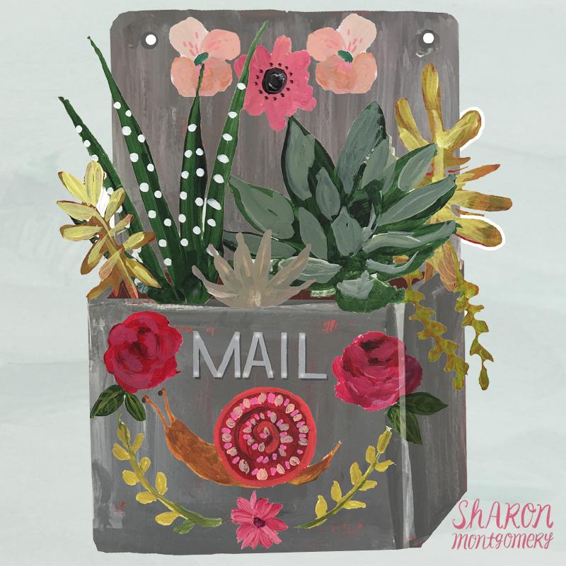 SM_snail_mail_LR.jpg