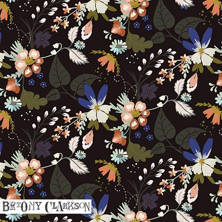 Night garden floral.jpg