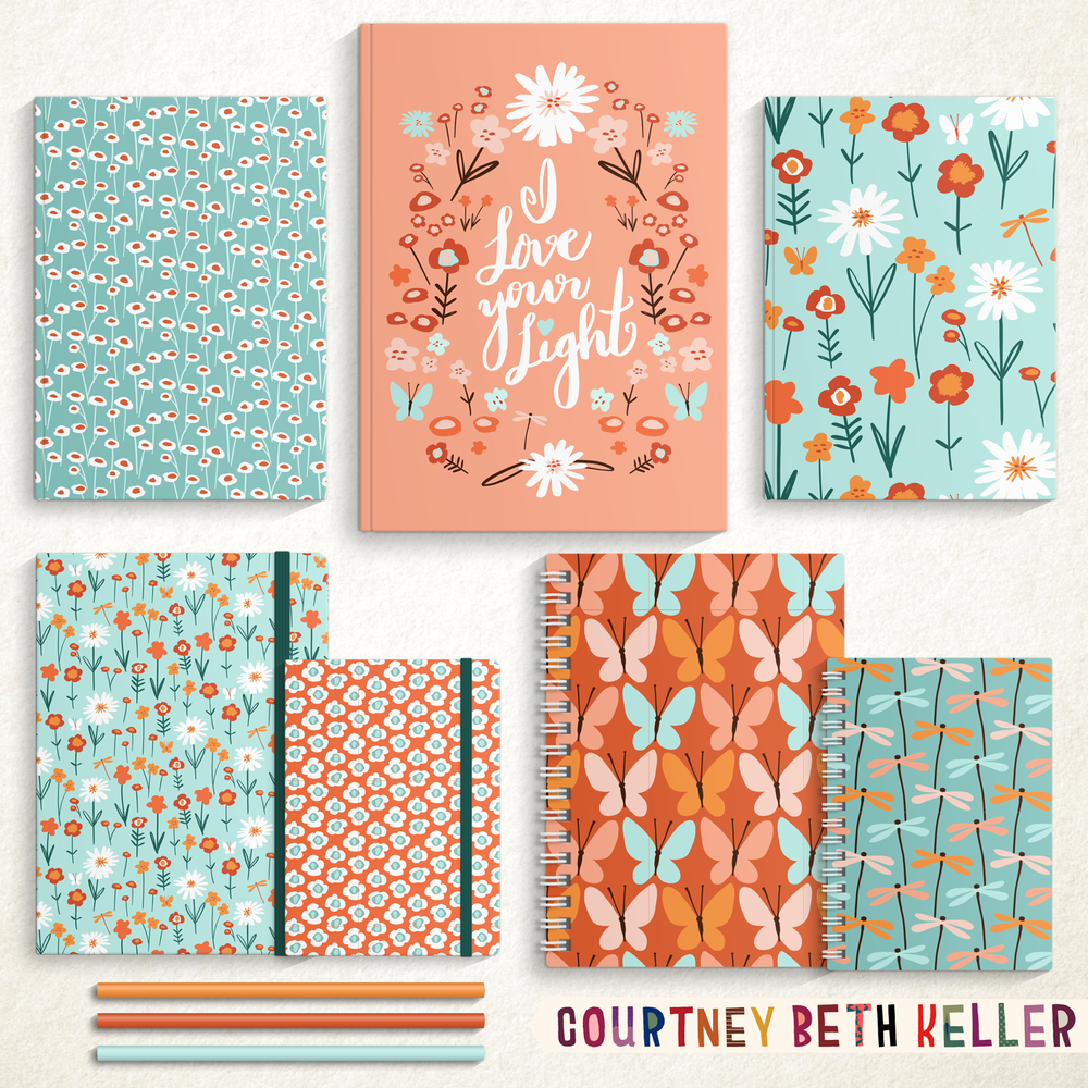CourtneyBethKeller-FloralStationery-website-logo.png