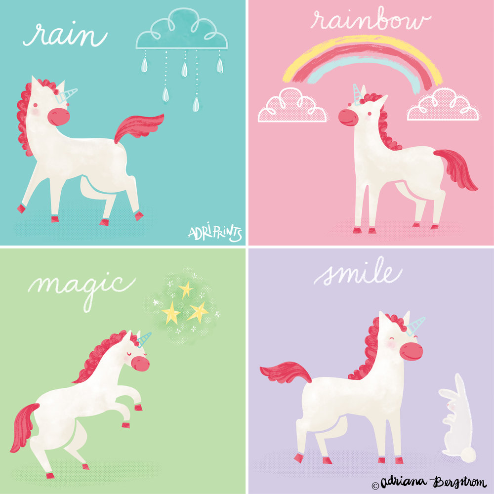 AdrianaB_Unicorns16.jpg
