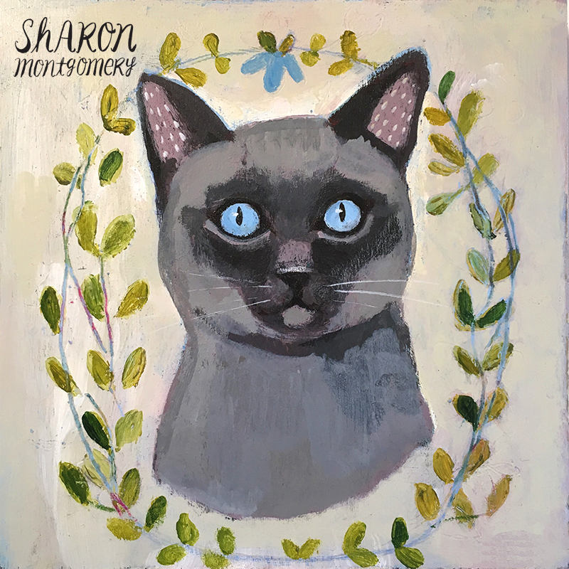 SM_cat_portrait_siamese_LR.jpg