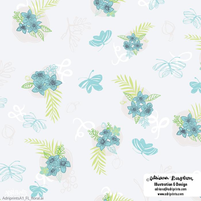 AdrianaB-FL-Floral.jpg