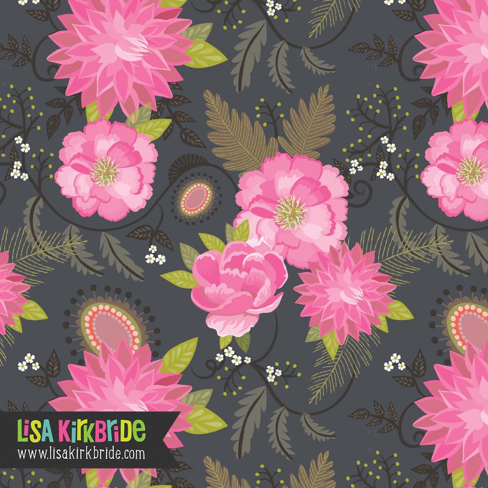 LISA_KIRKBRIDE_GardenJewels1_1000pix.jpg