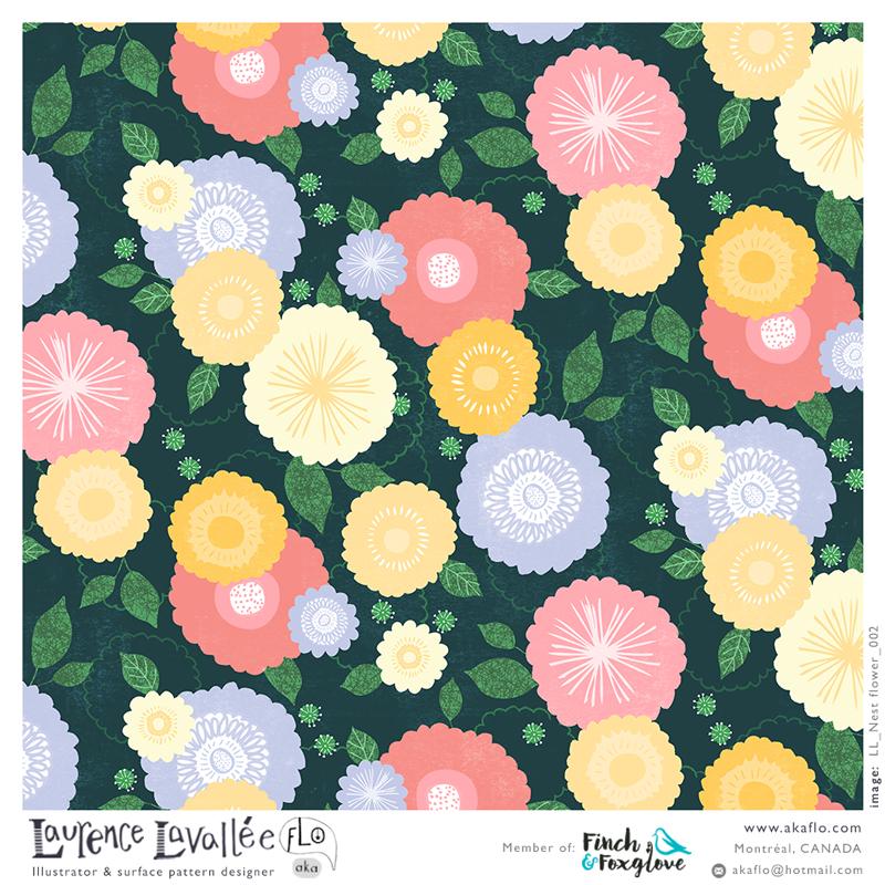 LL_Nest-flower_002.jpg