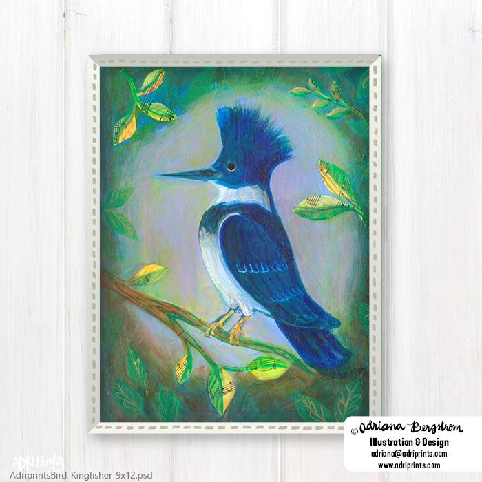 AdrianaB-Kingfisher.jpg