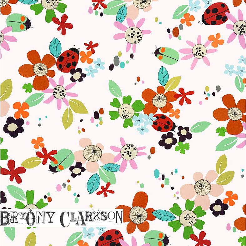 BC_Ladybugs_LR.jpg