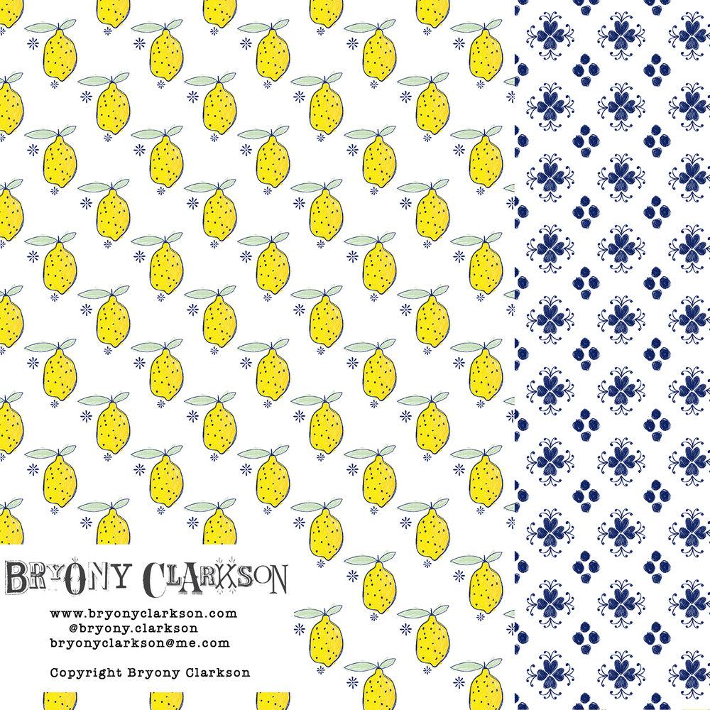 BC_Lemonade_LR.jpg