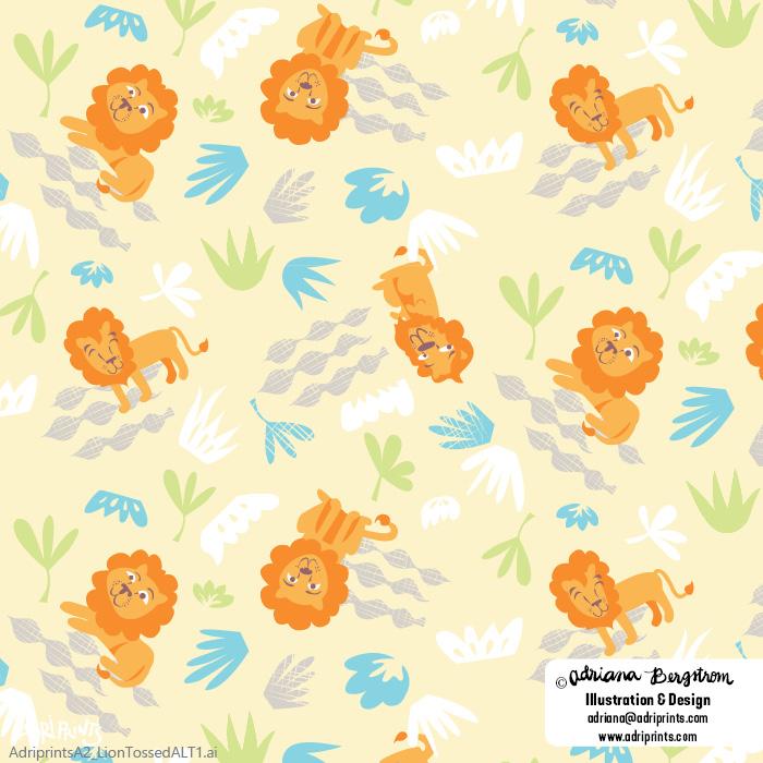 AdrianaB-lionbaby.jpg