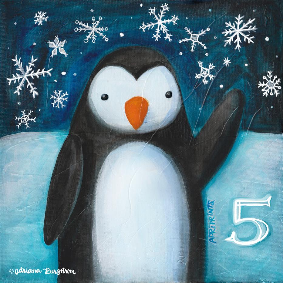 05-AEB-Penguin17.jpg