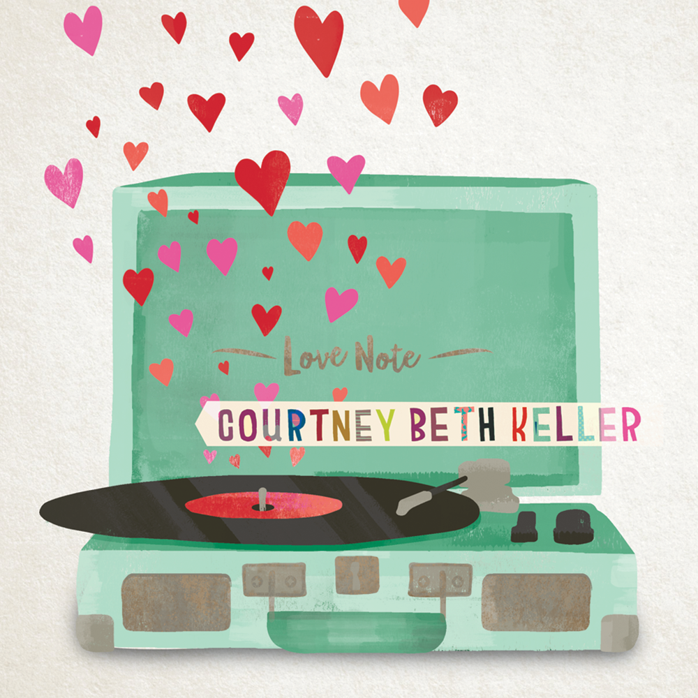 Valentine-RecordPlayer-LoveNote-sq.png