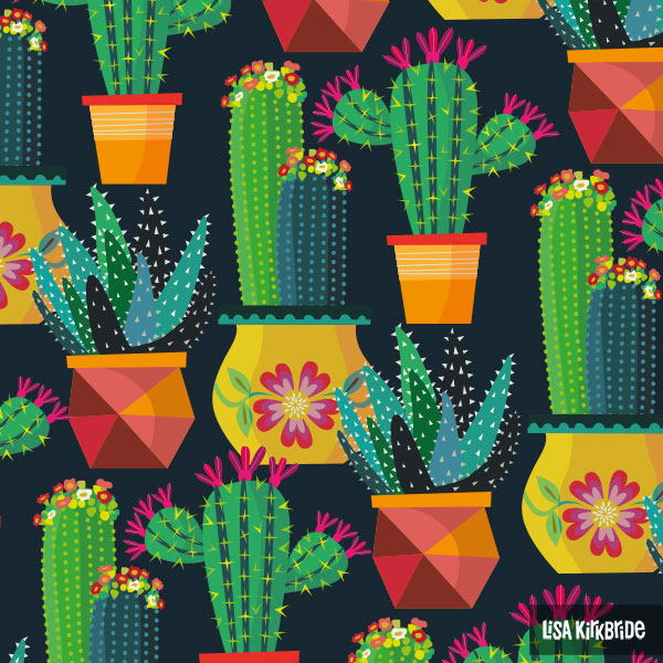 LKD_cactus_pattern1.jpg