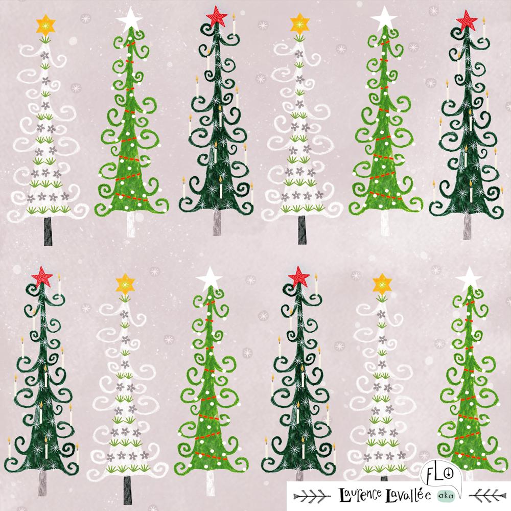 LL_SPOTLIGHT_Xmas-tree.jpg