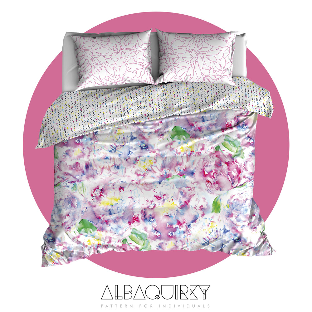 Albaquirky_bed_branding_image.jpg