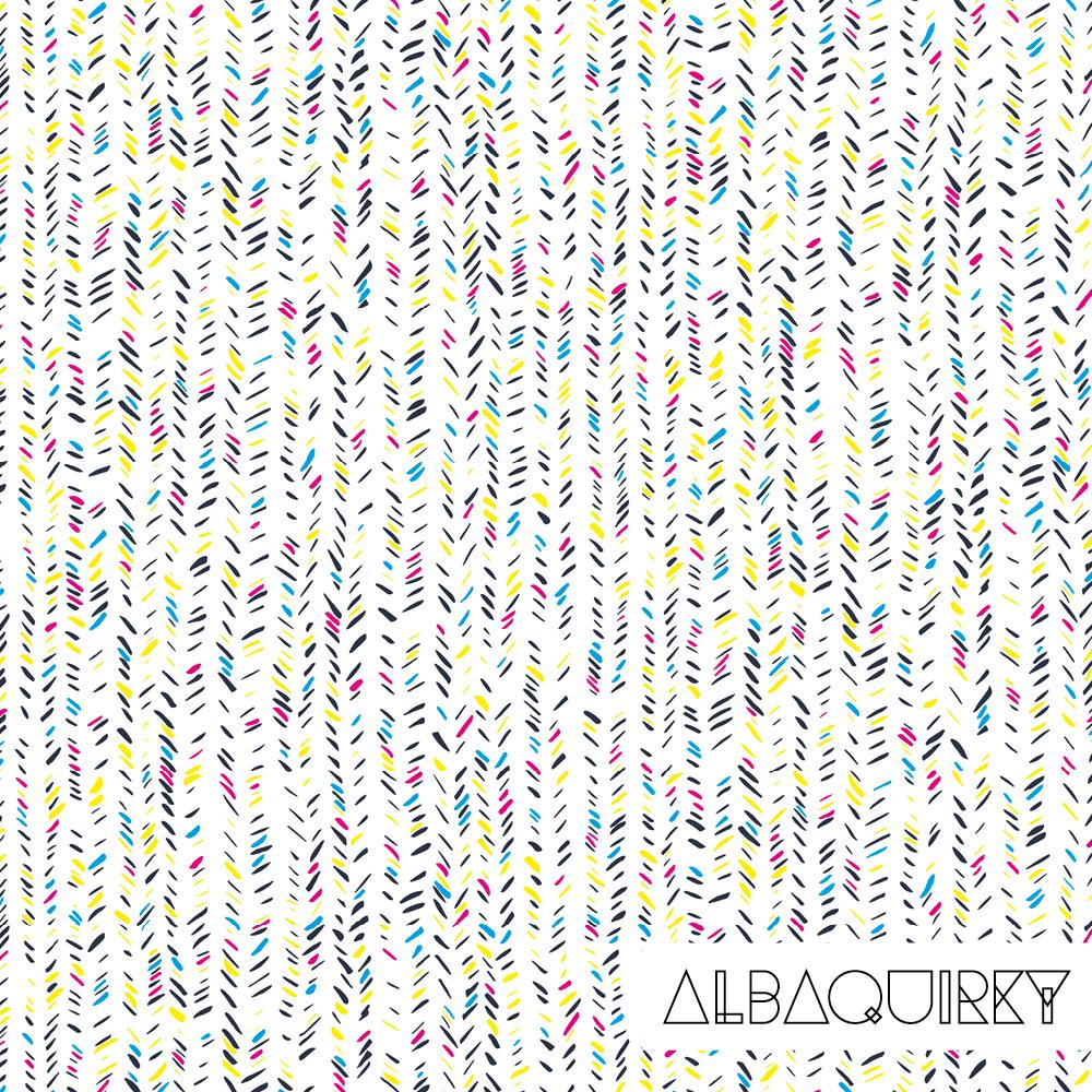 albaquirky_CMYK_herring.jpg
