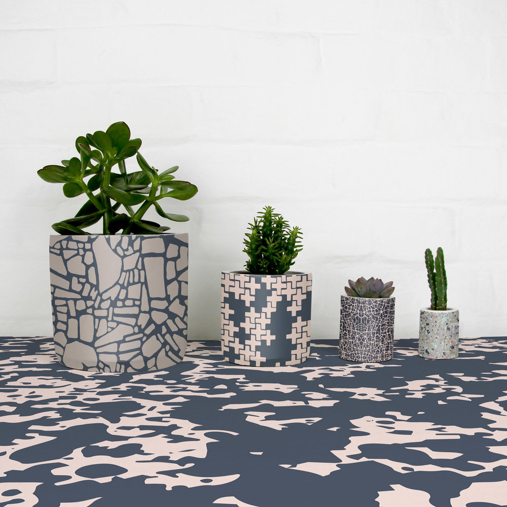 albaquirky_mockup_planters.jpg