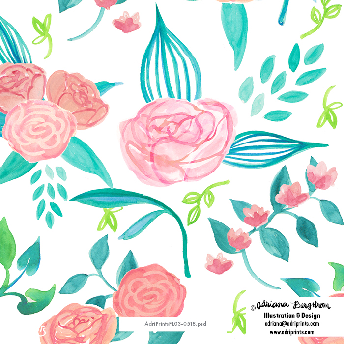 Adriprints-EV-Florals.jpg
