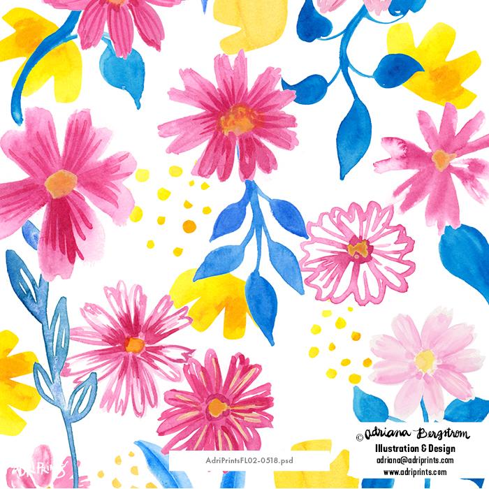 Adriprints-EV-Florals3.jpg