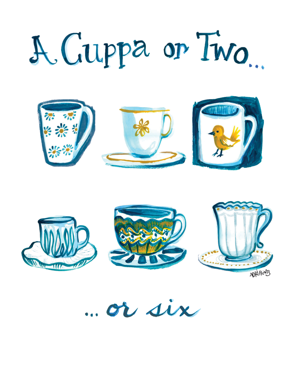 Cuppa_or_SixLR.png