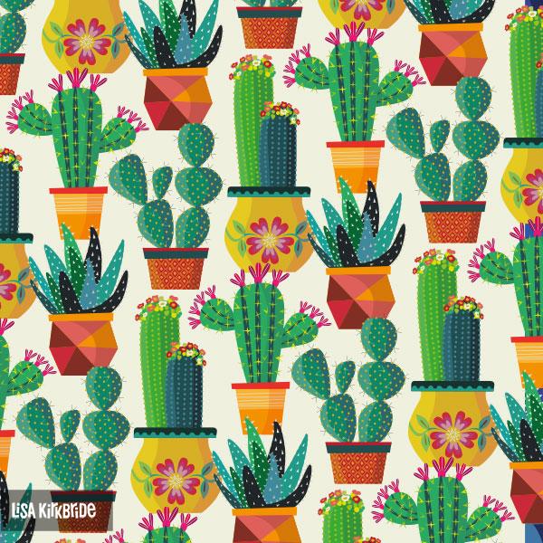 LKD_cactus_pattern_light.jpg